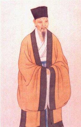 苏轼:著名文学家、书法家、画家