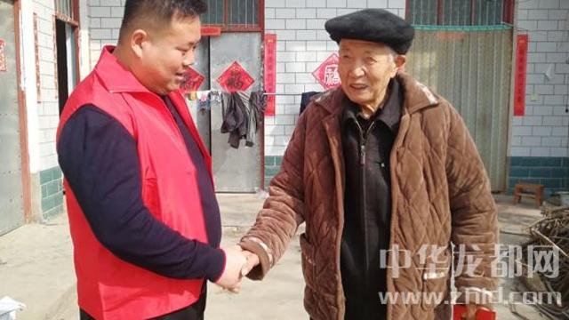 """""""探寻西华盘古女娲创世文化""""大型系列报道后续"""