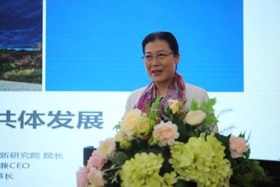 郸城:两大医健集团签约5G智慧