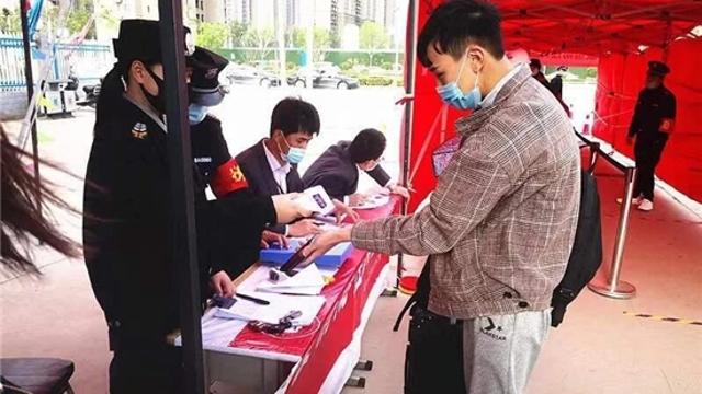 沈丘gdp_从云南昆明到沈丘搬家公司运费价格多少回程车