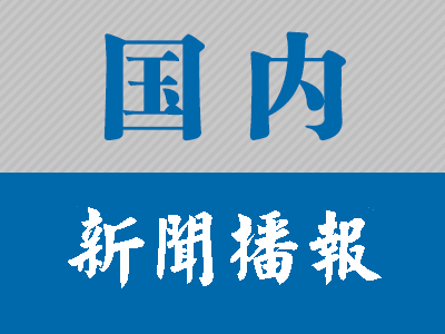 国办印发《二〇二〇年政务公开工作要点》