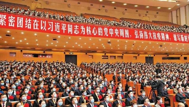 """市疾控中心荣获""""河南省抗击新冠肺炎疫情先进集体""""称号"""