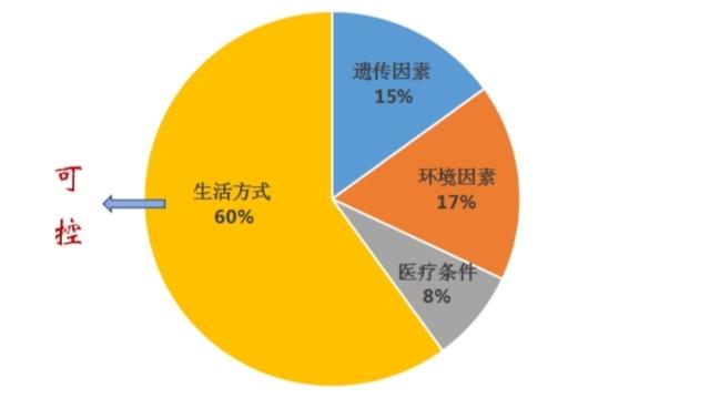"""市疾控中心发布2019年居民死因监测数据  慢性病是""""头号杀手"""""""