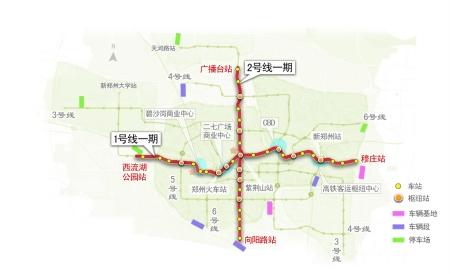 北京地铁5号线路线图图库 北京地铁5号线线路图 北京地铁5号线猝死图片