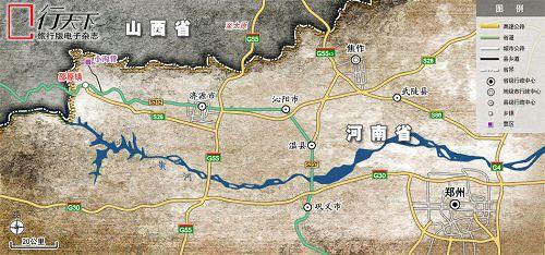 地图 500_234