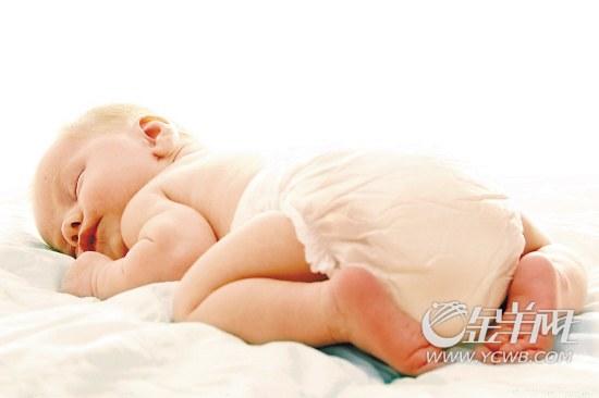 《家庭医生在线》曾报道,宝宝聪不聪明通过睡姿可以判断出来。该报道被多个网站转载,并在微博上引起很多妈妈热议。该报道表示,有研究人员对350名健康宝宝的水渍进行研究。研究发现,趴着睡的宝宝智力发育更快,但是躺着睡的宝宝也能够慢慢赶上趴着睡的宝宝。不过趴着睡容易突然窒息,躺着睡则安全无虞。研究人员建议,晚上睡觉时,最好让宝宝们躺着睡。白天午睡或有大人照顾时,再把睡姿调整成趴着睡的状态。   专家视点   趴卧有利身心健康   新快报记者就此问题采访了中山大学附属第三医院儿科副主任邓红珠。她表示,宝宝的智