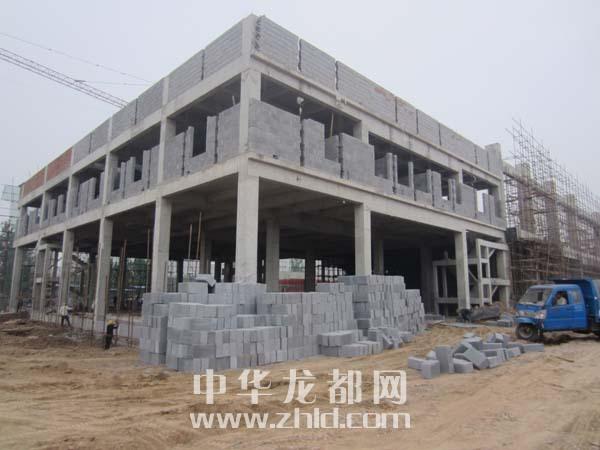 周口新火车站于2013 12 26开始运行 洛阳 周口 杭州 周口 上海 周口 深
