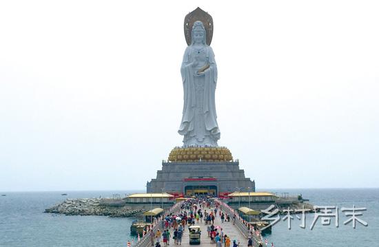 周口滨河公园雕塑