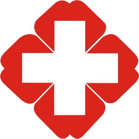 logo 标识 标志 设计 矢量 矢量图 素材 图标 450_451