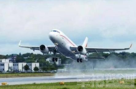 民用机场布局规划发布:我国2025年形成三大世界级