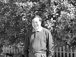 顾之川:语文教材的编写者